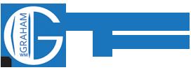 Wm. Graham & Associates | Buy Sell Dental Practice Logo